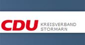 CDU Kreisverband Stormarn