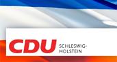 CDU Schleswig-Holstein