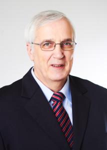 Rainer Fehrmann 5x7