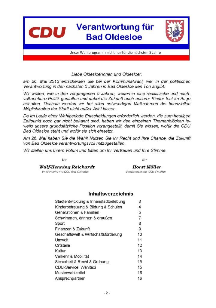 Wahlprog5 Seiten 2-15-1_Seite_01