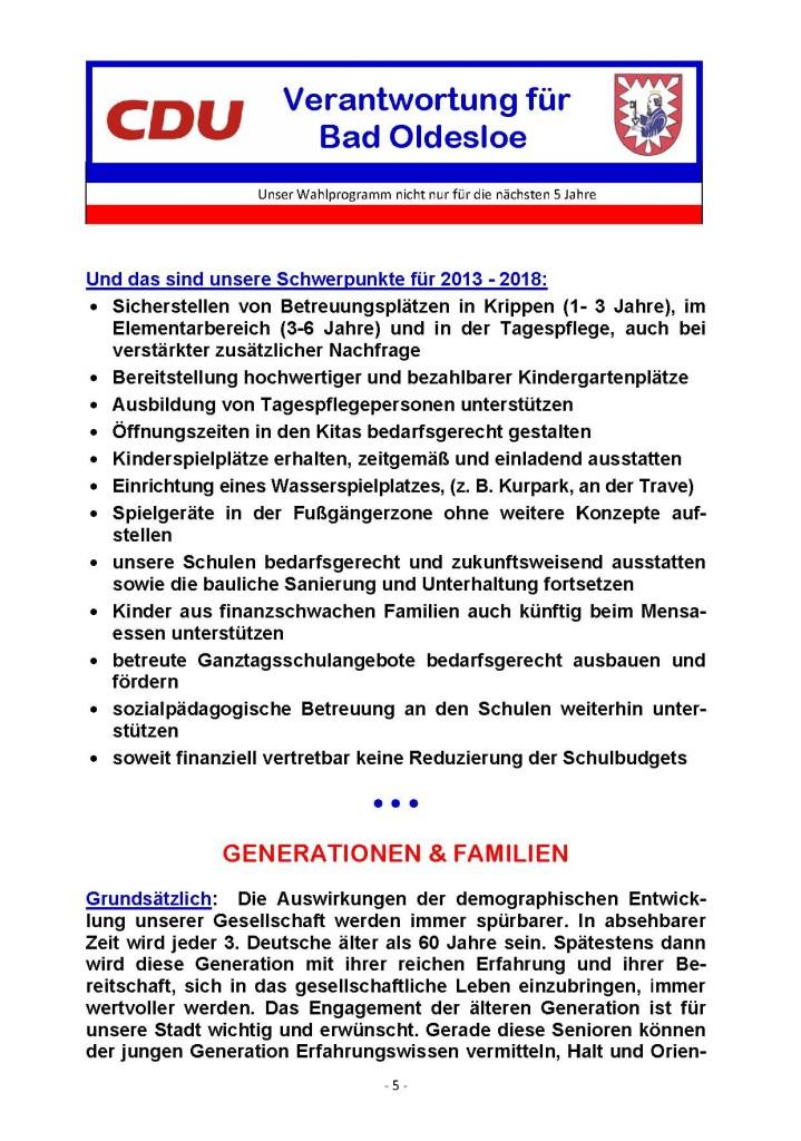 Wahlprog5 Seiten 2-15-1_Seite_04