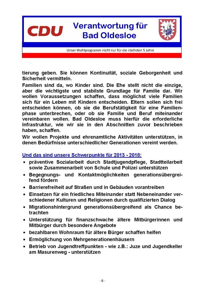 Wahlprog5 Seiten 2-15-1_Seite_05