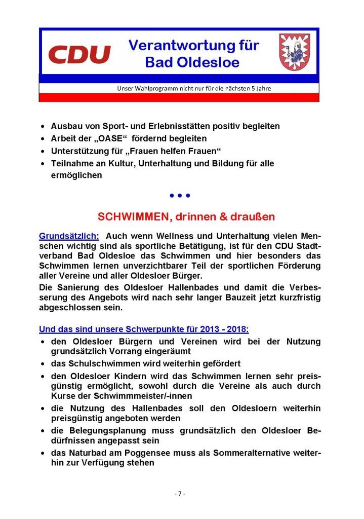 Wahlprog5 Seiten 2-15-1_Seite_06