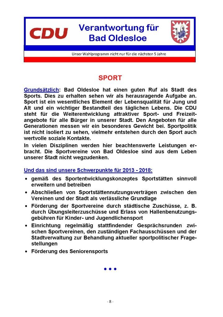 Wahlprog5 Seiten 2-15-1_Seite_07