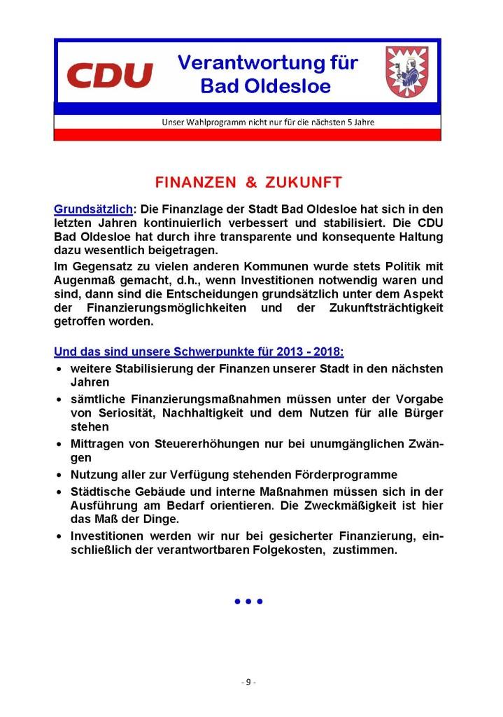 Wahlprog5 Seiten 2-15-1_Seite_08