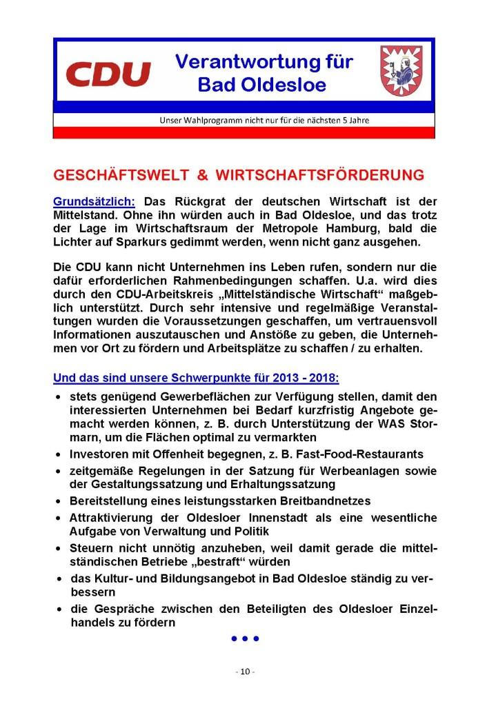 Wahlprog5 Seiten 2-15-1_Seite_09