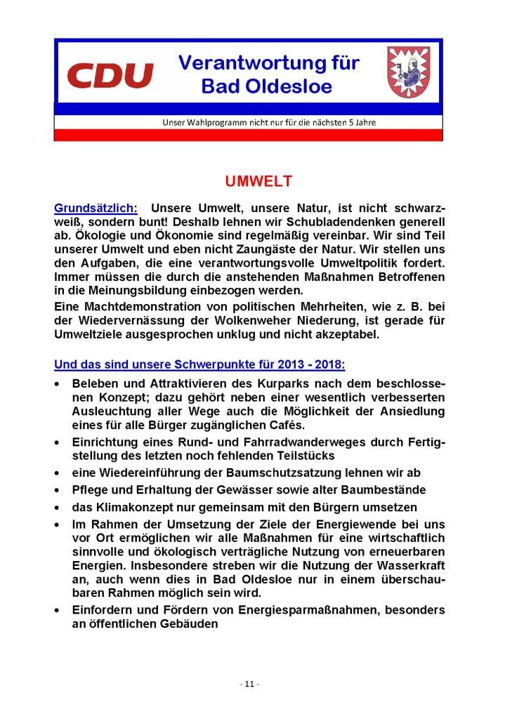 Wahlprog5 Seiten 2-15-1_Seite_10