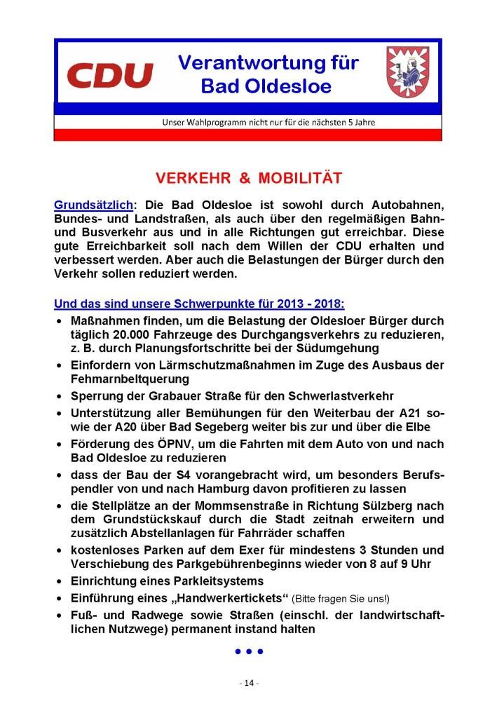 Wahlprog5 Seiten 2-15-1_Seite_13