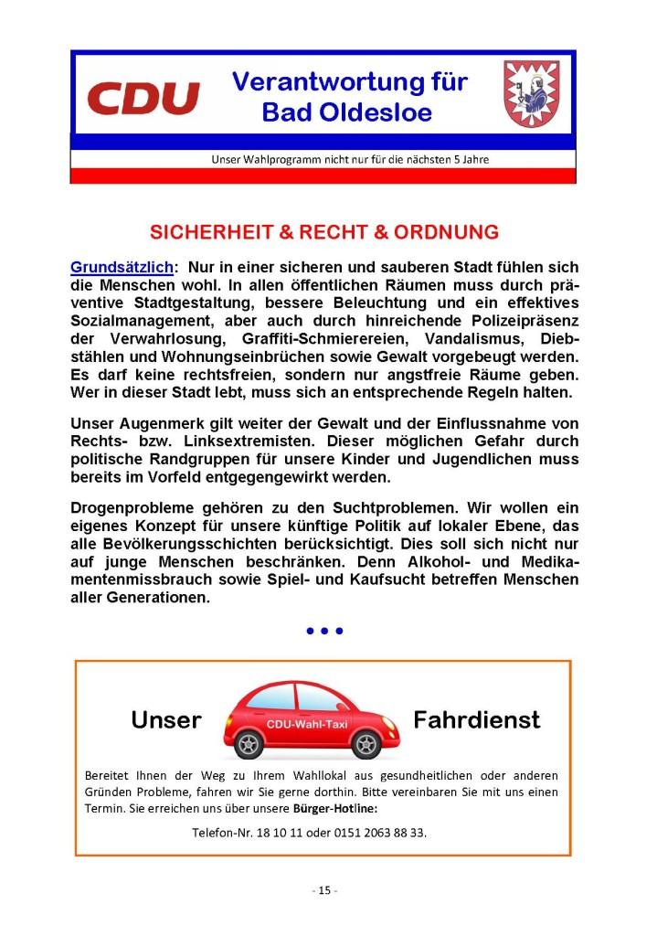 Wahlprog5 Seiten 2-15-1_Seite_14
