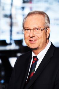 WolfgangGerstand-Wahl2013-HP