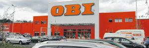 OBI-LN-2014-12-09