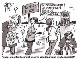 ST-Woschau-2015-09-26