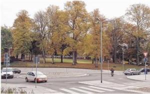 ST-Kurparkkreisel-2015-10-22