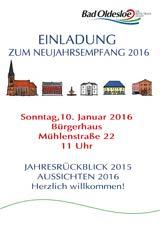 2016_01_10_Neujahr_bearbeitet-1