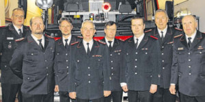 LN-Feuerwehr-2016-02-23