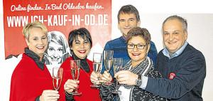 LN-Online-Handel-2016-02-23