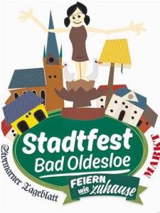 ST-Stadtfest-2016-02-05