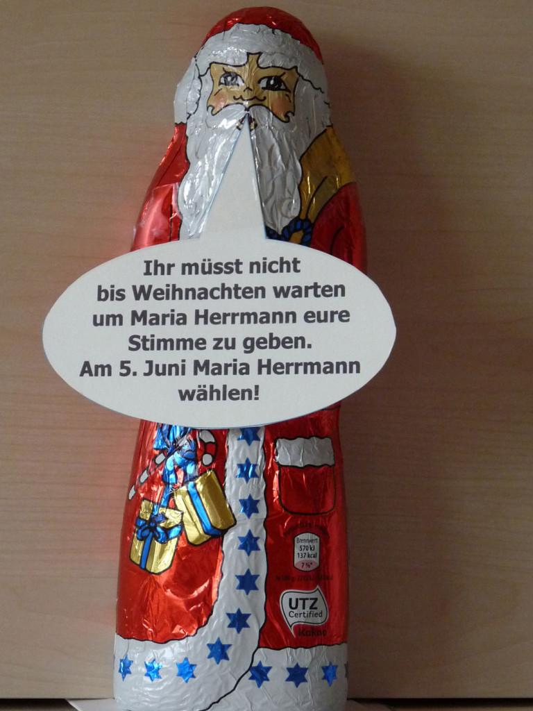 Weihnachtsmann-Maria1-WEB
