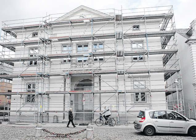LN-Rathaus1-2016-04-22