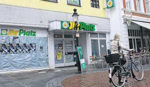 LN-Ihrplatz-2016-05-31