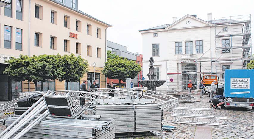 LN-Stadtfest1-2016-05-27
