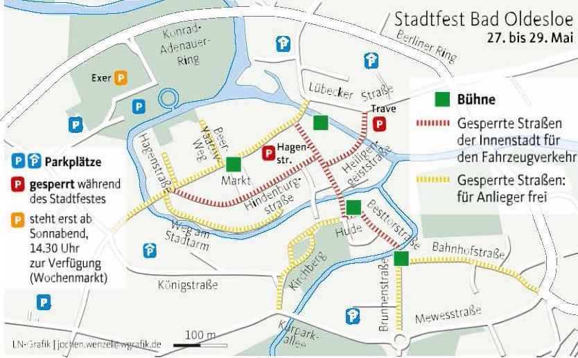 LN-Stadtfest2-2016-05-27