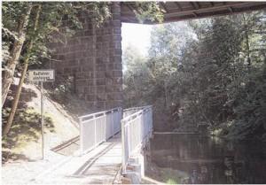 ST-Brücke-2016-08-26